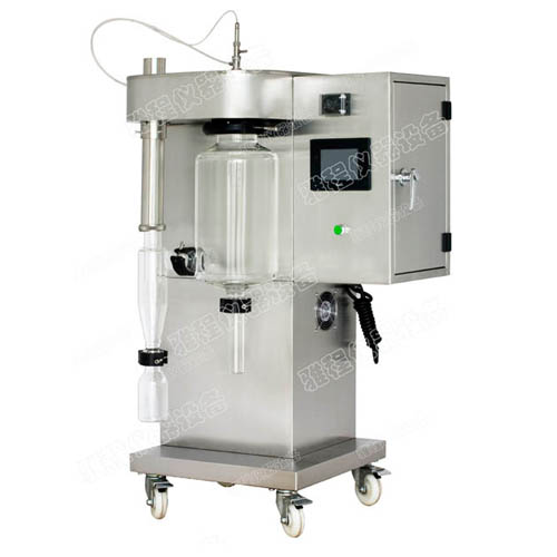 Laboratory Spray Dryer YC-015